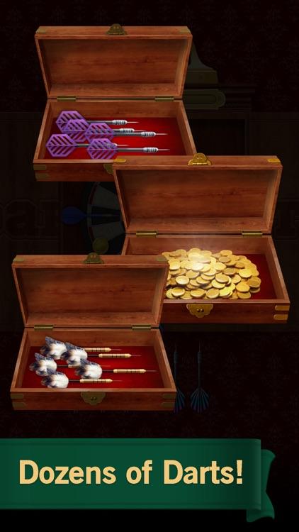 Darts: King of Champions screenshot-4