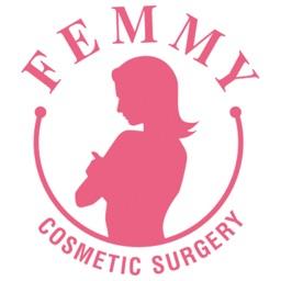 フェミークリニック美容皮膚科 / 公式インフォメーション