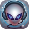 Trance Invasion - iPhoneアプリ