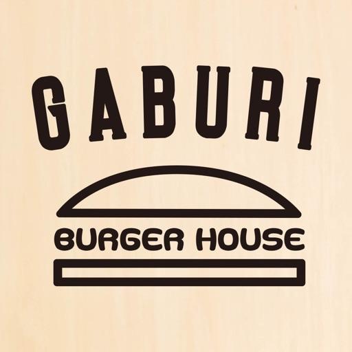 岡崎市のGABURI 公式アプリ