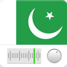 Radio FM Pakistan Online Stations