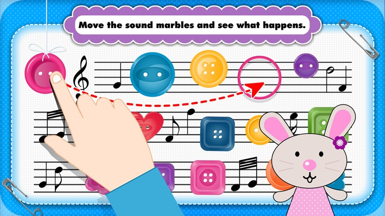 Baby Piano for Toddlers & Kids screenshot-8