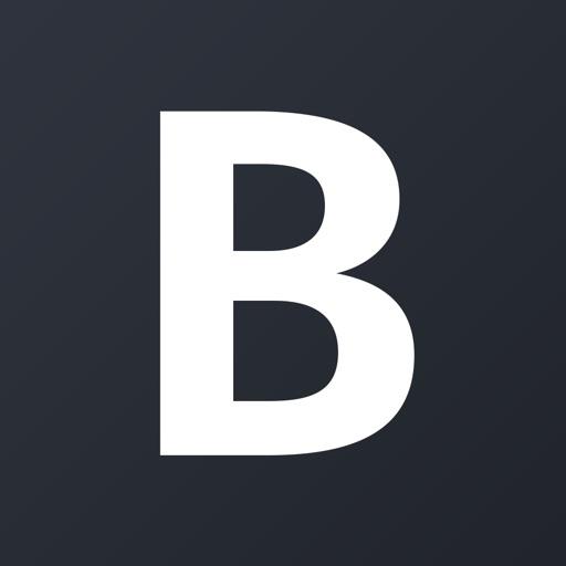 Bitt: Bittrex Mobile