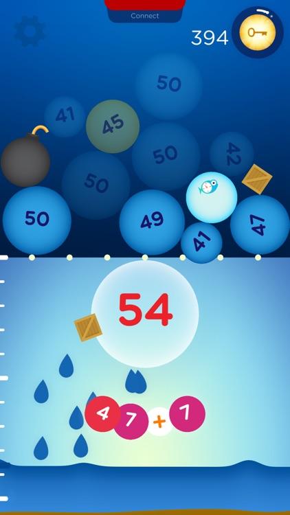 Osmo Numbers screenshot-3
