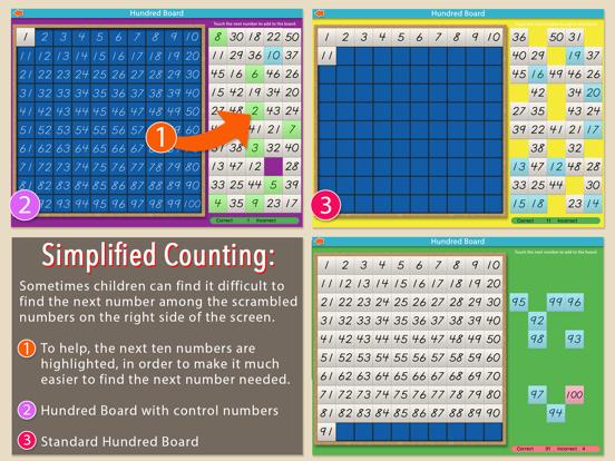 Hundred Board School Edition screenshot 9