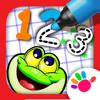 123 Draw Kids educational FULL