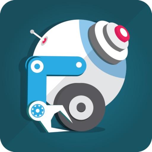 Baixar Física Básica - resumos para iOS