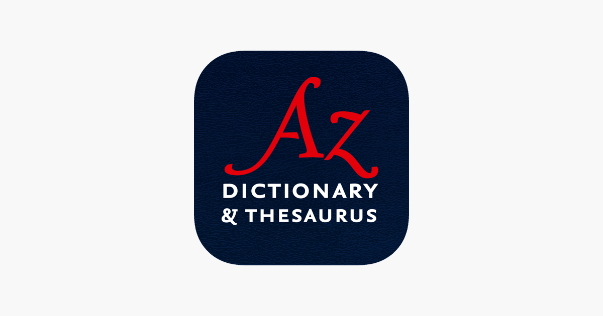 Collins dictionarythesaurus on the app store collins dictionarythesaurus on the app store solutioingenieria Choice Image