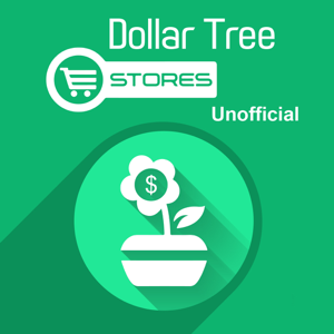 Dollar Tree Stores Unofficial app