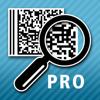 Bauer + Kirch GmbH - Postmatrixcode-Decoder Pro artwork