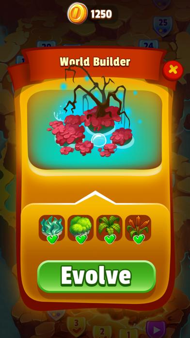 World Shop screenshot 1