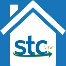 STC View