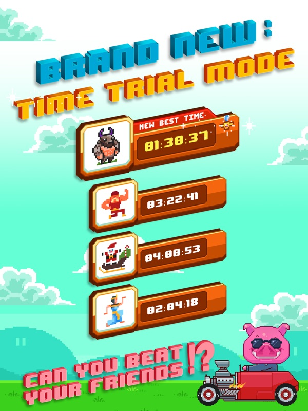 Pixel Color Pig: Art By Number - Online Game Hack and Cheat