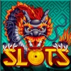 FaFaFa™ Gold – Slots Casino Reviews