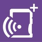 PQI Air Card+ icon