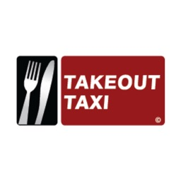 Takeout Taxi MD Food Delivery