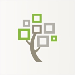 FamilySearch - Tree