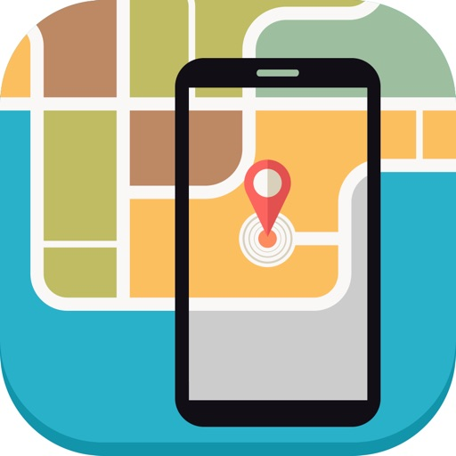 Mobile Number Tracker Pro SIM App Data & Review - Utilities - Apps