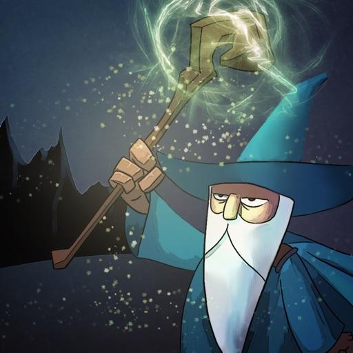 Defense Magic