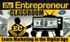 The Entrepreneur Classroom