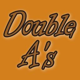 Double A's - IL