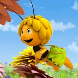 Bee Adventure Journey of Maya