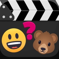 Codes for Guess the movie - emoji game Hack