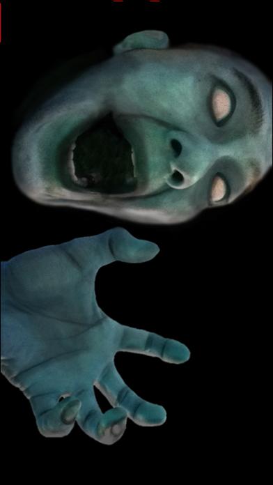 恐怖ドッキリ撮影のおすすめ画像4