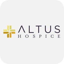 Altus Hospice