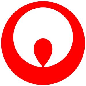 Veolia Latam app