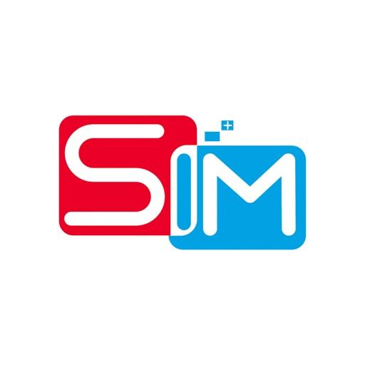 SIMAdd