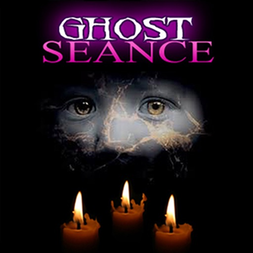 Ghost Seance