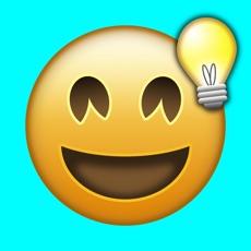 Activities of Emoji Brain Trainer