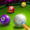8 Ball Pool City