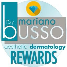 Dr. Busso Rewards