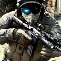 Codes for Action Strike - Modern FPS Hack