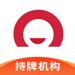 捷信金融-小额贷款信用分期贷款平台