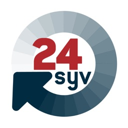 DEAS 24syv