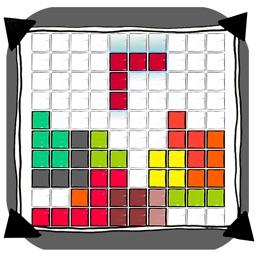 Block Puzzle Classic Mania Fun