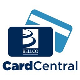 CardCentral