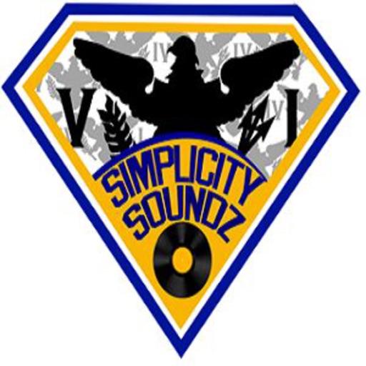 Simplicity Soundz Radio
