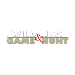Wild&Jag; / Game&Hunt;