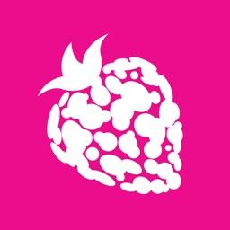 BitterStrawberry Publisher Platform