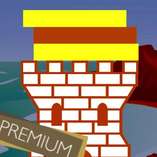 Stack Maker - Premium