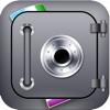Foto und Video Tresor