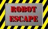 Robot Escape - A Maze Puzzle Action Adventure