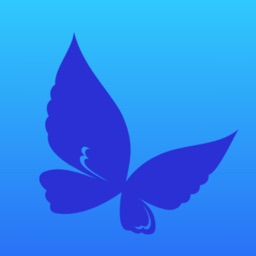 Morpho by ELC for iPhone