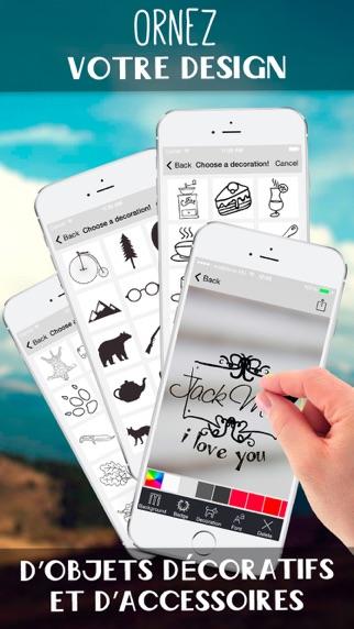 download Logo dessiné à la main apps 3