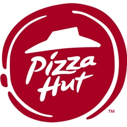 Pizza Hut Colombia