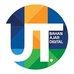 BA Digital Universitas Terbuka